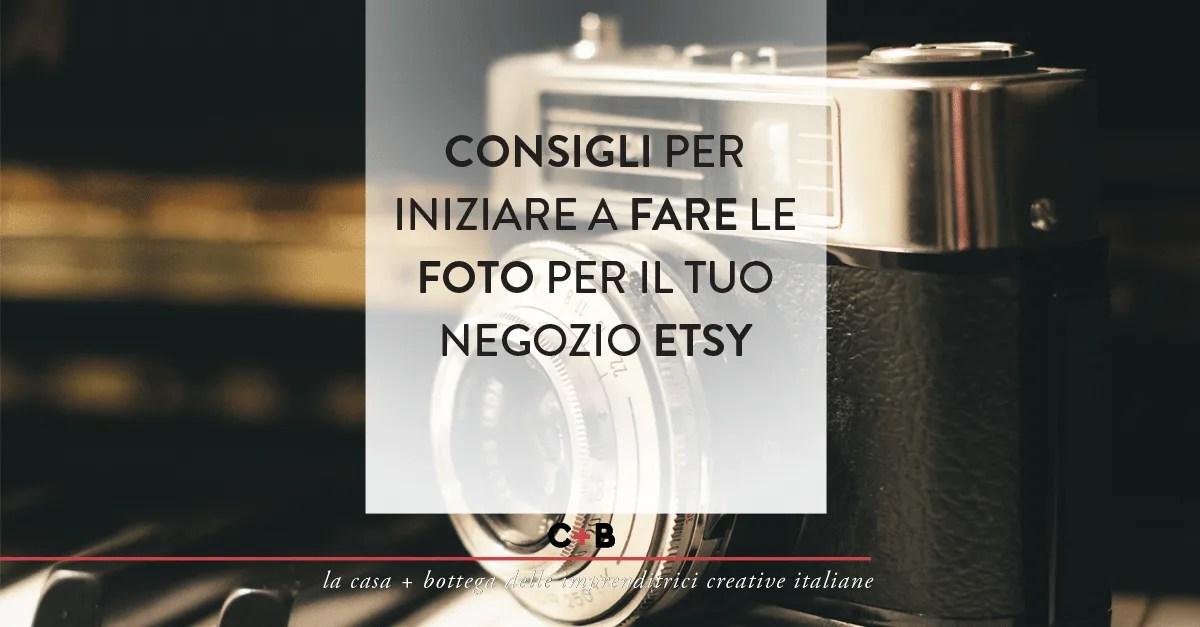 05-12_fotoetsybis