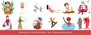 Oroscopo-Valentina-Rossi
