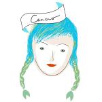 Clarissa Cozzi - Cancro