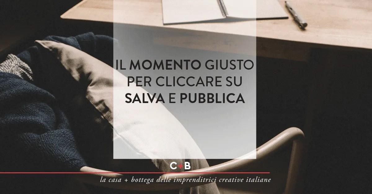 13o14-07-15_salvaepubblica