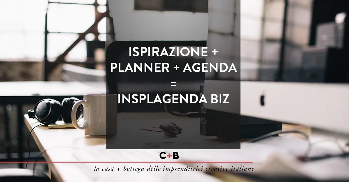 Agenda 2016 - Insplagenda Biz