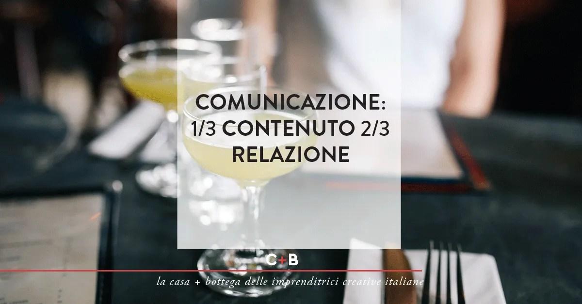 06-11-15-comunicazione