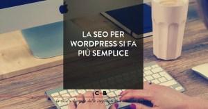 Come usare WordPress SEO by Yoast. Nuova versione