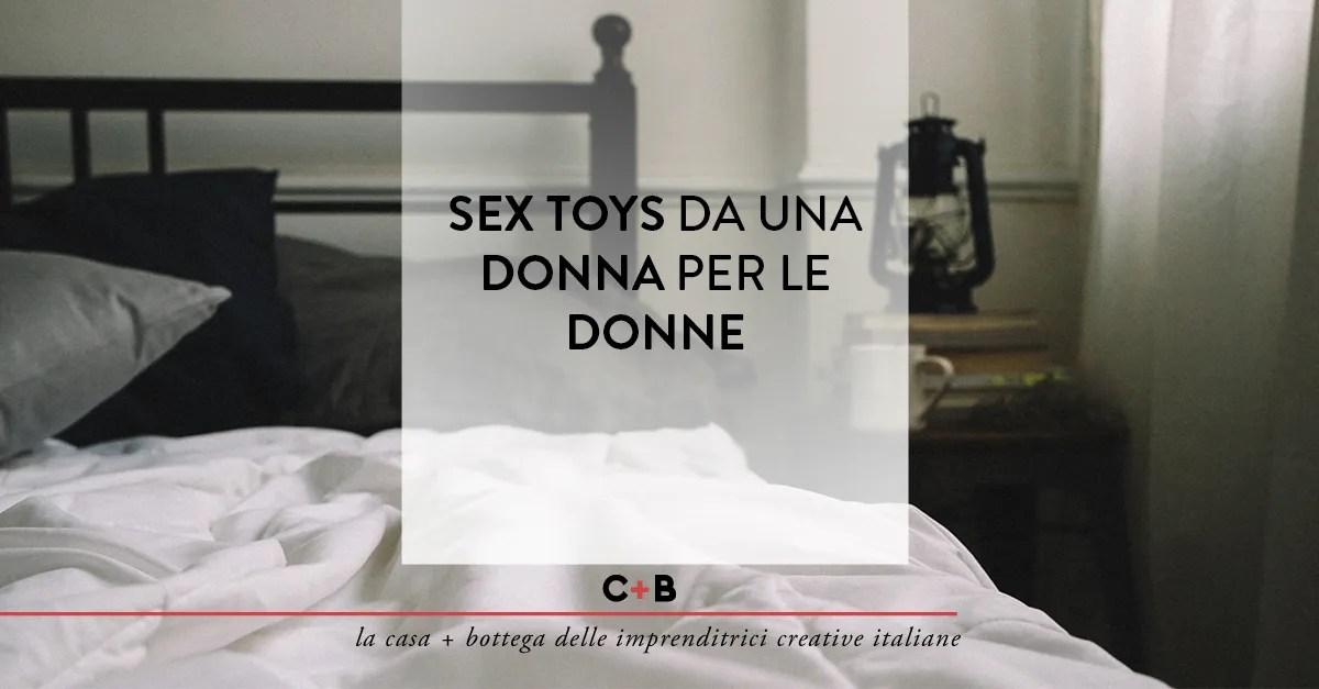 Giochi Erotici Con La Partner Cerco Lanima Gemella