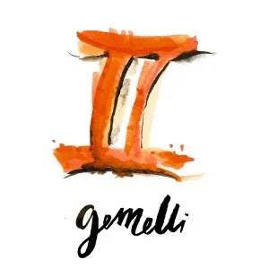 Gemelli - Stefania Gulmini