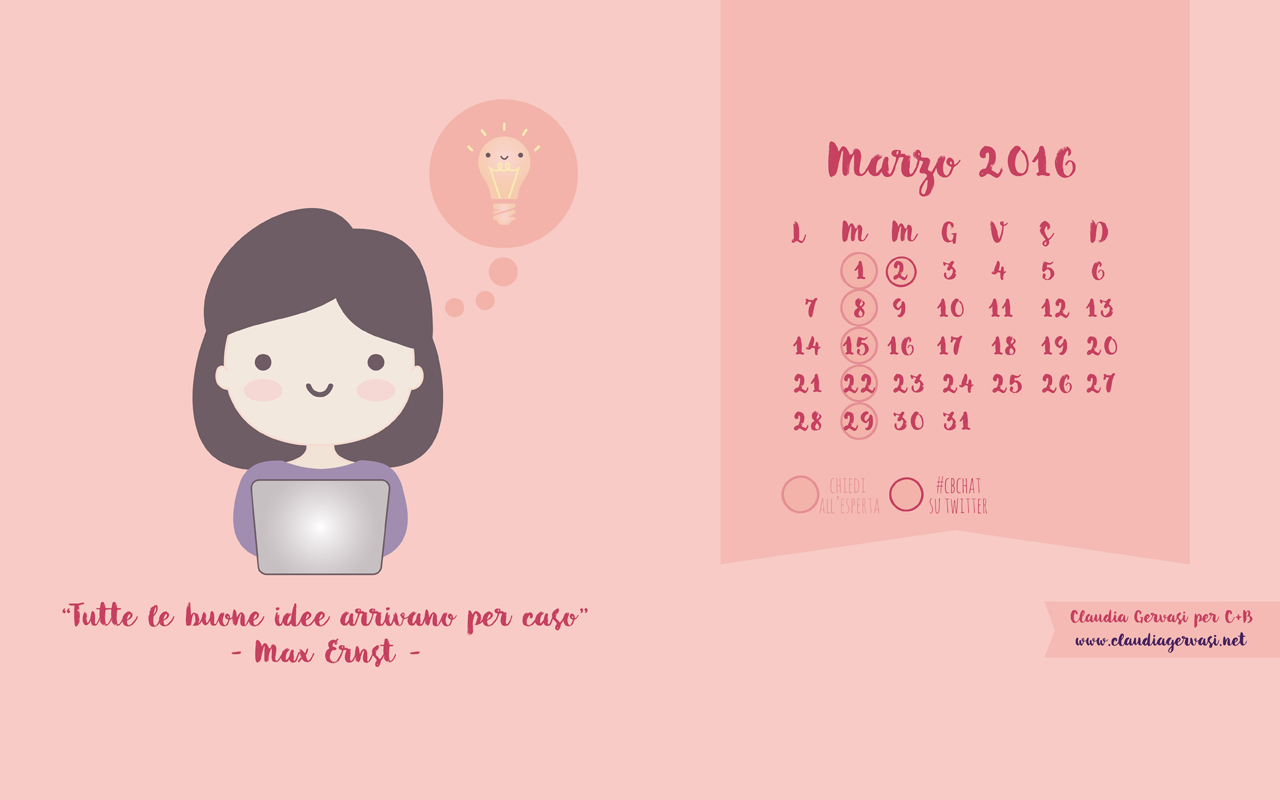 marzo2