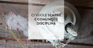 Intervista a Sonia Girotto
