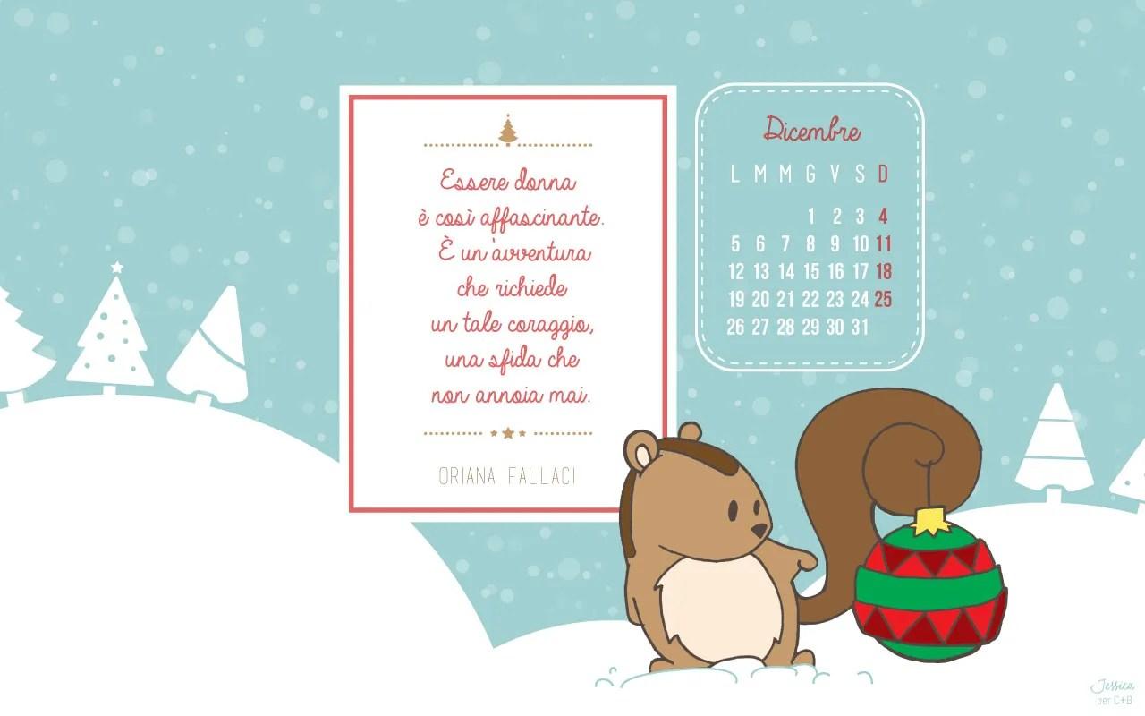 jessica_pesaresi_dicembre2016_1280x800