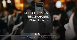 Instagram Stories: perché e come usarle per promuovere il tuo business