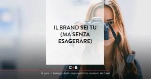 Personal branding: 3 errori (comuni) e come risolverli