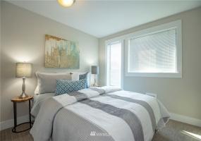 3401 Wallingford Avenue, Seattle, Washington 98103, 2 Bedrooms Bedrooms, ,1 BathroomBathrooms,Residential,For Sale,Wallingford,NWM1792118
