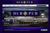 dub=pub