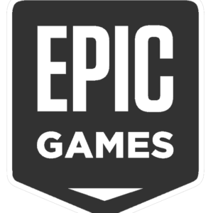 Epic_Games_logo