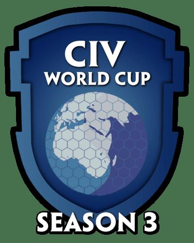 Logo_Civ_World_Cup_Season 3