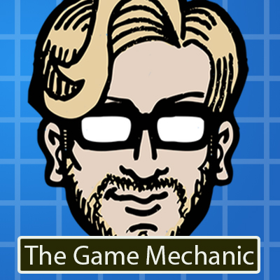 How Streaming Can Affect Your Mental Health w/ TheGameMechanic