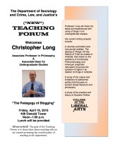 CLJ Forum.jpg