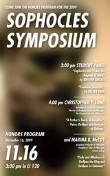 sophocles-symposium-poster.jpg