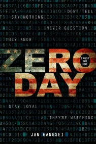 Zero Day by Jan Gangsei Eight years after being kidnapped Addie Webster, now sixteen, resurfaces under mysterious circumstances, significantly changed, and her childhood best friend, Darrow Fergusson, is asked by a national security advisor to spy on her to uncover whether she is a threat to her father's Presidency or the nation. Find it here