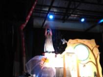 teatro-34-06