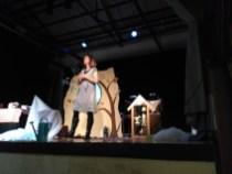 teatro-34-15