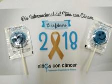 DiaCancerNinos-10