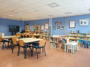 Biblibioteca