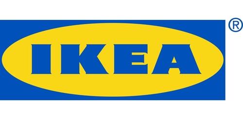 Free Ikea Returns Collectplus Collectplus