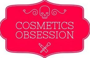 Mes Tops Sites - Cosmetics Obsession - Mon Petit Quelque Chose