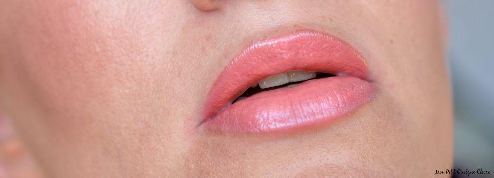 Melon Pop de Clinique, un reste d'été sur les lèvres ! - Mon Petit Quelque Chose