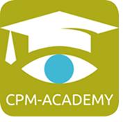 cpm-academy