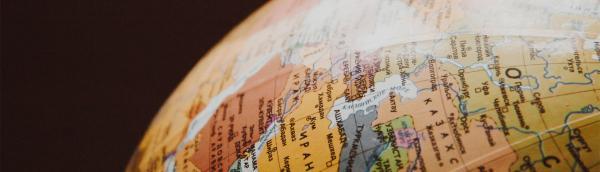 Coronavirus : nouvelles attestations obligatoires pour les déplacements internationaux