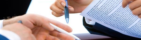 Quelles mesures fiscales peuvent s'appliquer à votre entreprise pendant le coronavirus ?