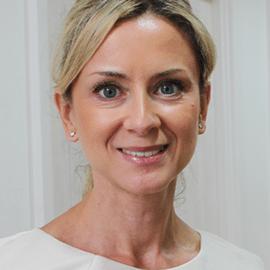 Natalia Otero Sancho
