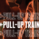 Deadlift + Pull-up training camp at CPM