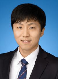 Seungheon Han