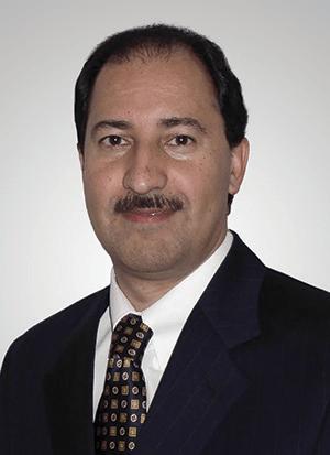 Robert Valentin