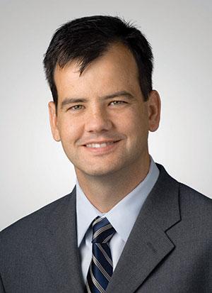 Joseph R. Hellenbrand, P.E., PSP