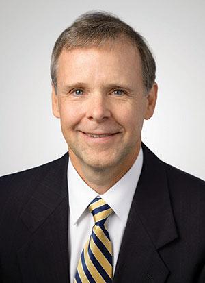Bruce J. Baynes, P.E., PSP