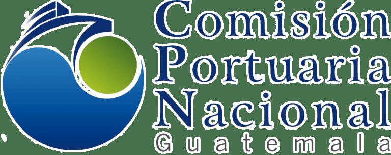 Comisión Portuaria Nacional