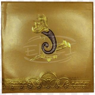 free ganesh logo for wedding cards png