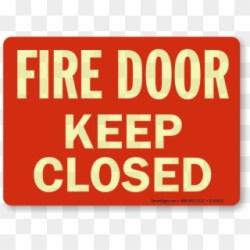 Shut The Door Png Slamming Door Clipart Transparent Png #3327653 PikPng