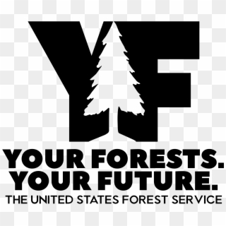The exact distance from the east coast of the united states to the west coast varies based on your starting coast, your ending coast, and your route between the two coasts. Us Forest Service Us Forestry Service Logo Clipart 3451811 Pikpng