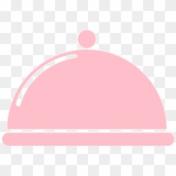 Free Food Icons Png Png Transparent Images PikPng
