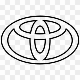 Land Cruiser Car Toyota Full Cars Prado Is In Png Format