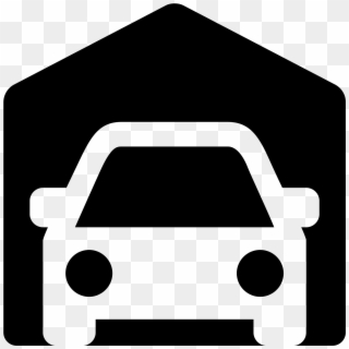 Free Garage Icon Png Png Transparent Images Pikpng