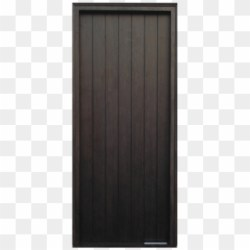 Door Png Images Transparent Background Of Door Clipart #581696 PikPng