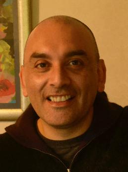 Wynnpaul Varela