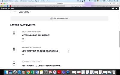 register-for-an-event_480p-mov
