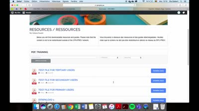 5-how-to-access-the-resources-mp4
