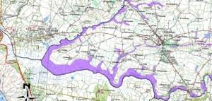 GAEC-CHIRIN-Cartographie-567x272